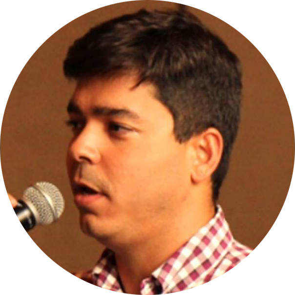 Ricardo Nery