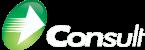 Logo-Consult-Branco